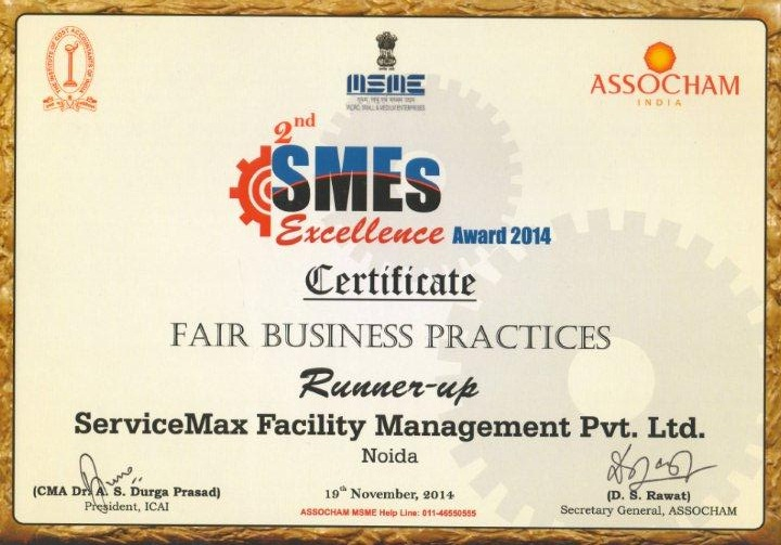 Top 10 Facility Management Company Plantfactory Housekeeping